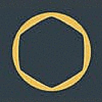 GrapheneDB logo