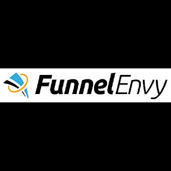 FunnelEnvy logo