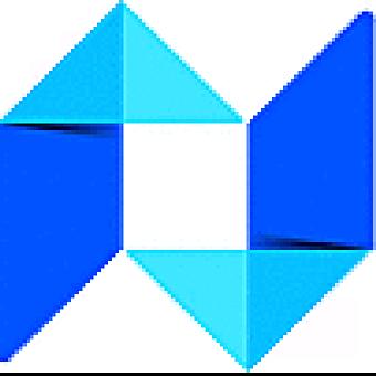Newsifier logo