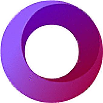 Only1 logo