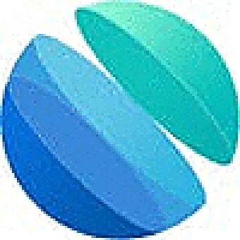 Globus AI logo