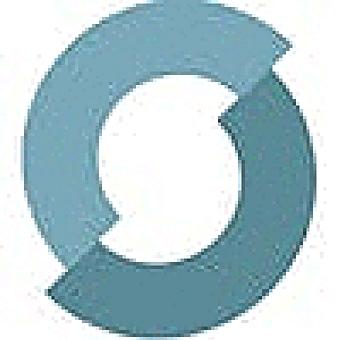 The Sensible Code Company logo