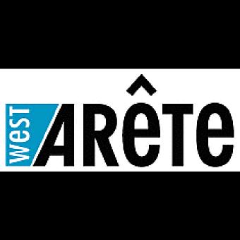 West Arete logo