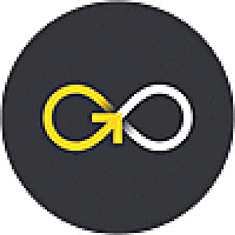 GoSkills logo
