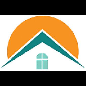 Happy Porch logo