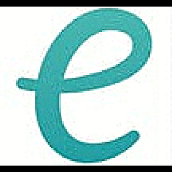 eVisit logo