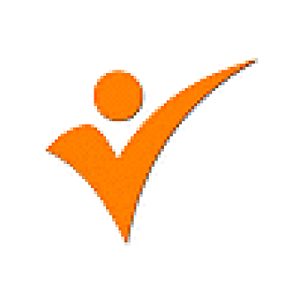 ElectionBuddy logo