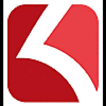 Kyero logo