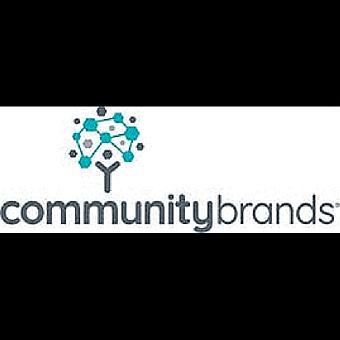 Community Brands logo