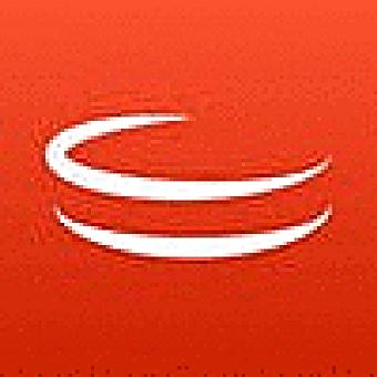 Areena logo