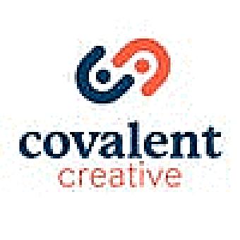 CovalentCreative logo