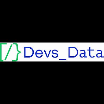DevsData LLC logo