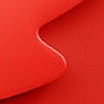 Superlist logo