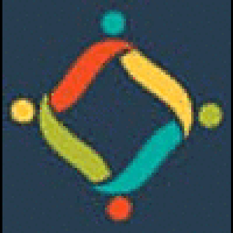 Learning Tapestry logo