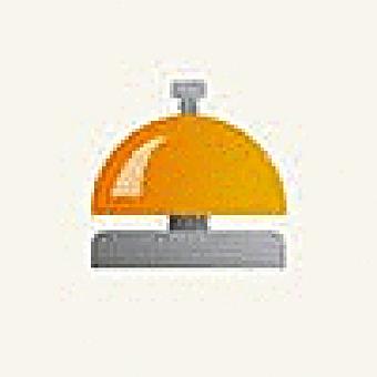 ServiceBell logo
