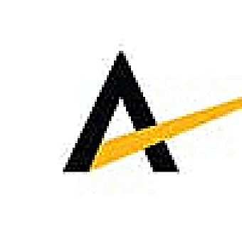 Affinitiv logo