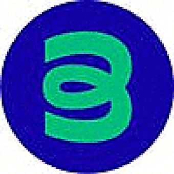 ThreeFlow logo