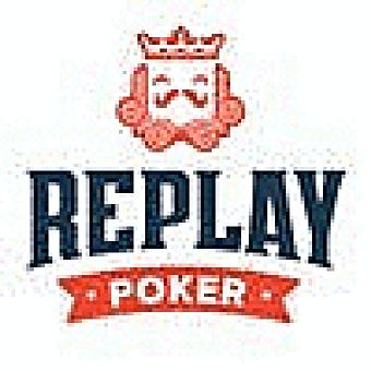 Replay Digital Ltd  logo