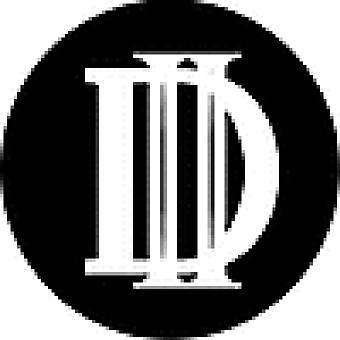 Duende logo