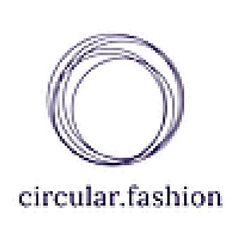 circular.fashion UG (haftungsbeschränkt) logo