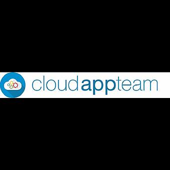 Cloud App Team logo