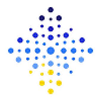 SensorUp Inc.  logo