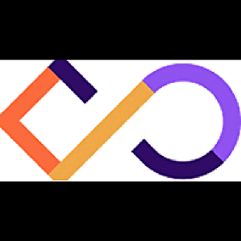 StartupLandia logo