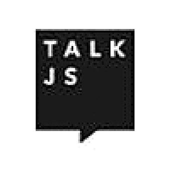 TalkJS logo