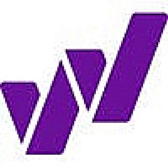 WayBetter logo