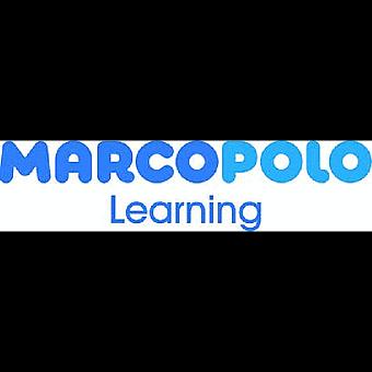 MacoPolo Learning Ltd logo