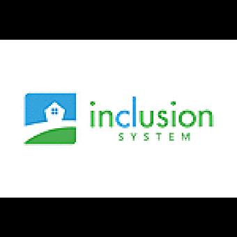 Inclusion System logo