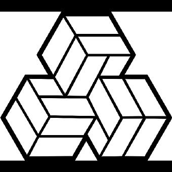 Linum Labs logo