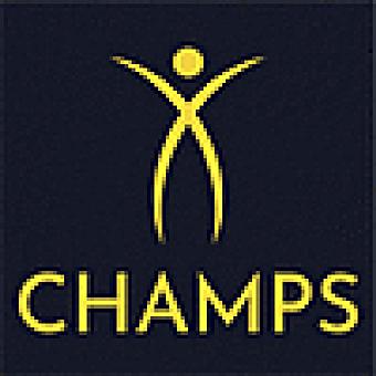 Champs App logo
