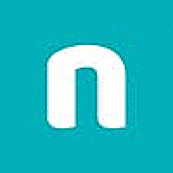 Noteable logo