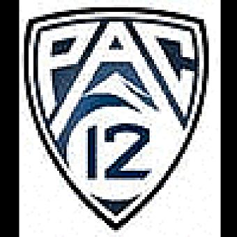 Pac-12 Networks logo