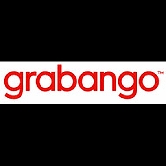 Grabango logo