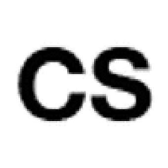 CareScribe logo