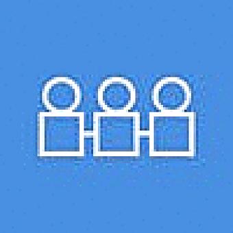 Truebase logo