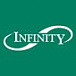 Infinity Software Development, Inc. logo