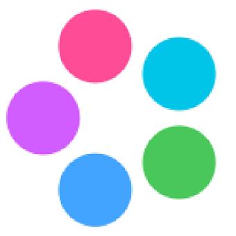 DEON logo