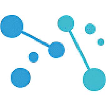 Techifide Limited logo