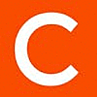 Clevertech logo