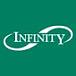 Infinity Software Development, Inc. logo
