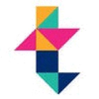 Ticketsolve logo