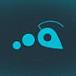 URBANTZ logo