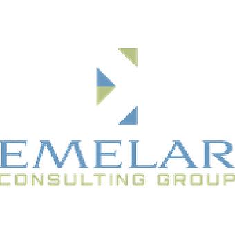 Emelar Consulting Group logo