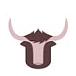 PriceYak logo