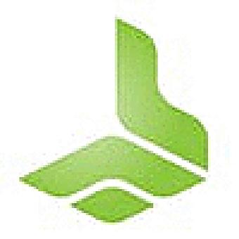 Lovestock & Leaf logo