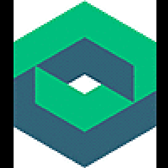 DataAutomation logo