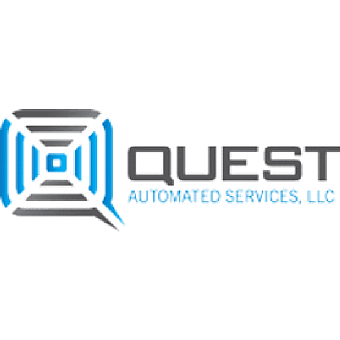 Quest Automated Services logo